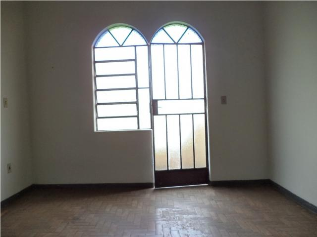 Apartamento para alugar com 3 dormitórios em Centro, Divinopolis cod:15075 - Foto 4