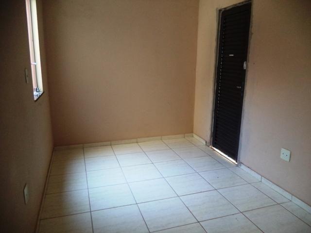 Casa para alugar com 3 dormitórios em Jusa fonseca, Divinopolis cod:3106 - Foto 7