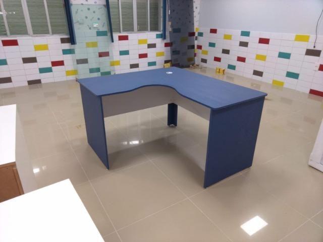Mesa para professor