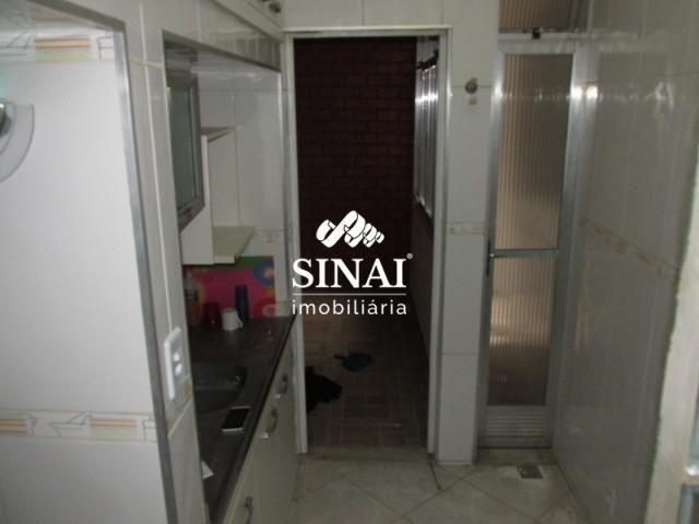 Apartamento - BRAS DE PINA - R$ 600,00 - Foto 9