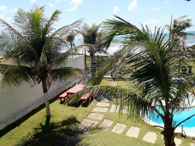 Casa na Praia do Flamengo, 2 suítes - Foto 3