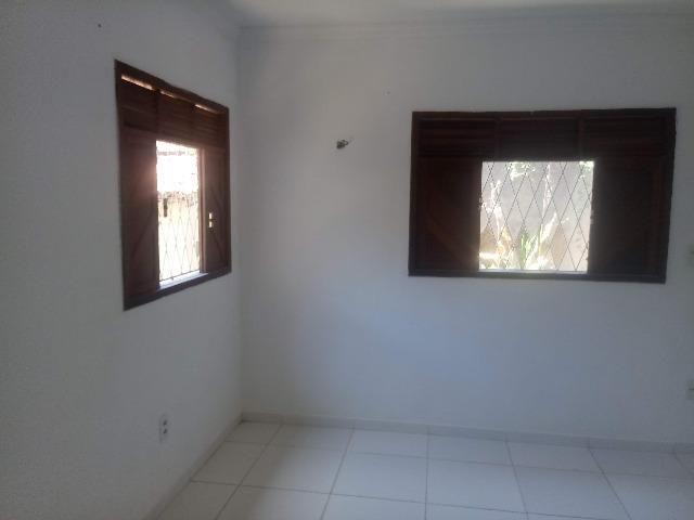 Casa São Gonçalo do Amarante 10x20 - Foto 5