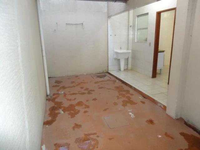 Apartamento à venda com 2 dormitórios em Palmeiras, Belo horizonte cod:2932 - Foto 10