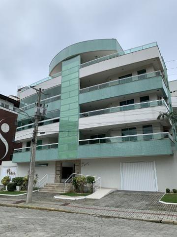 Aluguel de apartamento Bombinhas -100m da praia - Foto 17