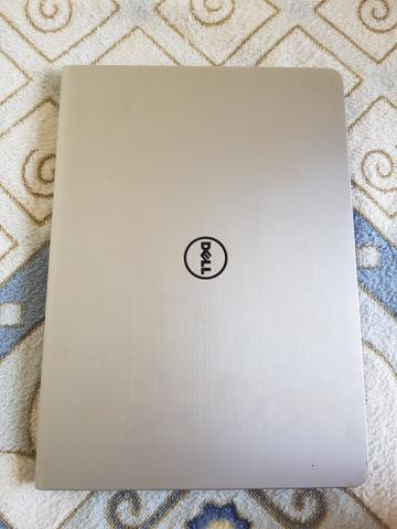 Notebook Dell Barato - Foto 2