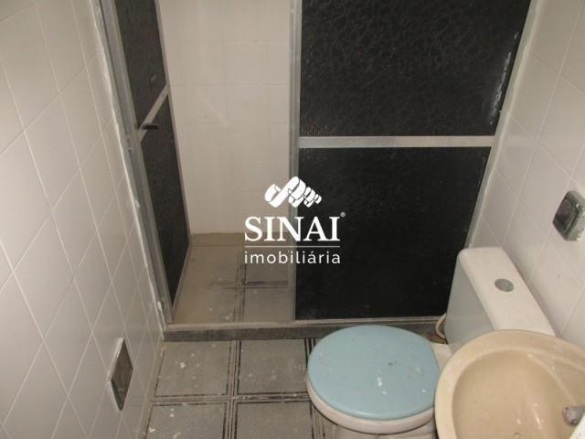 Casa - BRAS DE PINA - R$ 1.000,00 - Foto 8