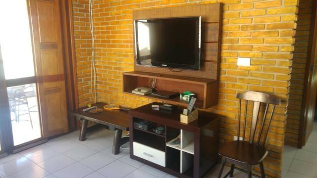 Linda casa mobiliada para alugar em Gravatá! - Foto 7