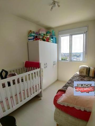 Apartamento no Morada dos Alpes!!! - Foto 8
