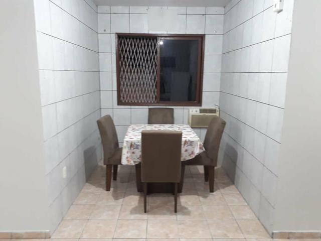 Alugo Casa em Pipa - Foto 6