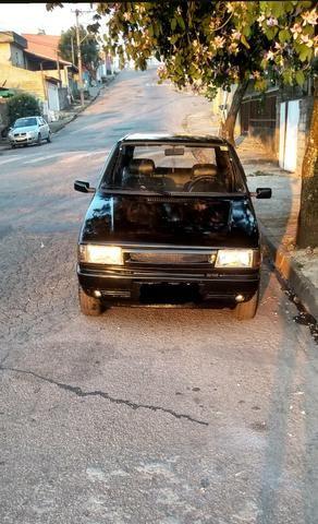 Fiat Vendo ou Troco