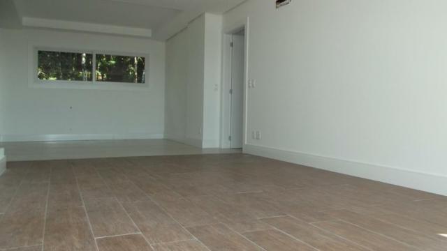 Apartamento 3 Dorm - Bairro Centro - Foto 15