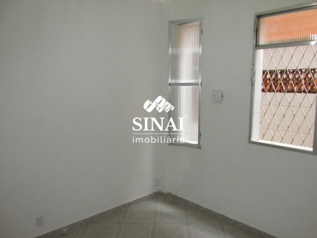 Apartamento - BRAS DE PINA - R$ 600,00 - Foto 5