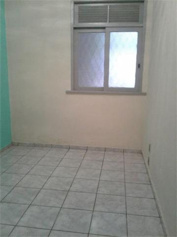 Casa para alugar com 2 dormitórios em Ramos, Rio de janeiro cod:359-IM407654 - Foto 20