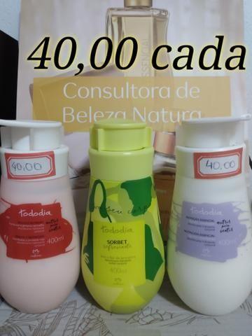 Diversos produtos da Natura (Todos na promoção) - Foto 5