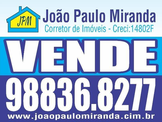 Excelente Casa no bairro Residencial Maracanaú I, próxima ao Posto Boto - Foto 12