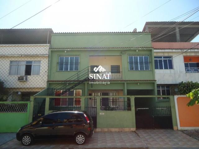 Apartamento - JARDIM AMERICA - R$ 1.000,00