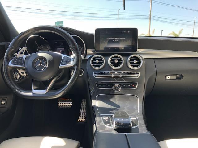 Mercedes Benz C250 - Foto 16