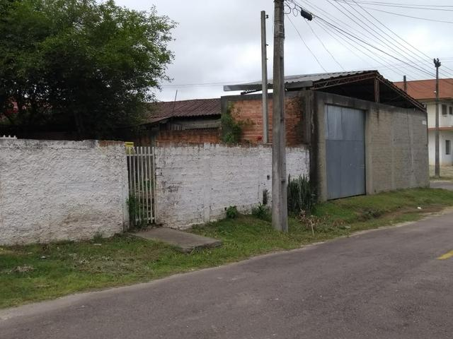 Barracão - Foto 6