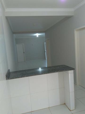 Casa recém construída, 3 quartos sendo um suíte com 146 m2 - R$135.000,00 - Foto 4