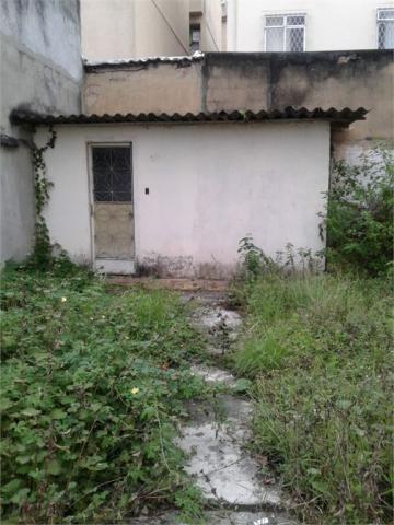 Casa para alugar com 2 dormitórios em Ramos, Rio de janeiro cod:359-IM407654 - Foto 12