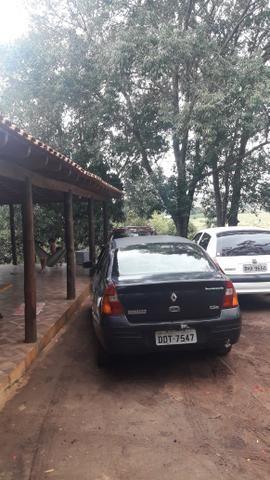 Chácara pequena a 3 km do centro de Ribeirão claro, * - Foto 4