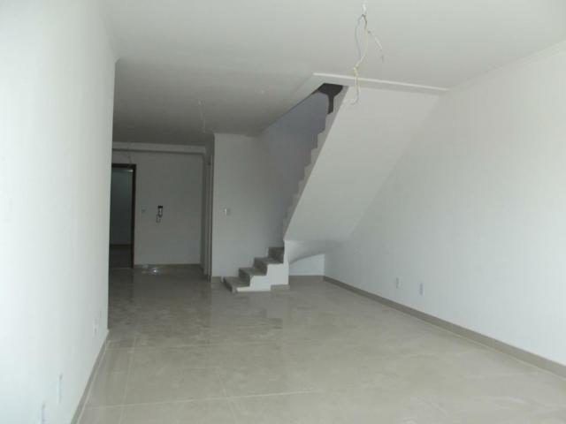 Apartamento 3 Dorm - Bairro Centro - Foto 7