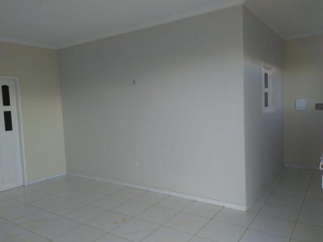 Casa recém construída, 3 quartos sendo um suíte com 146 m2 - R$135.000,00 - Foto 3