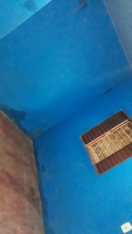 Kit net quarto único - Foto 11
