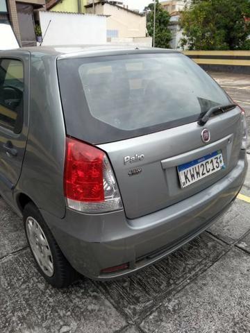 Fiat Palio Impecável - Foto 2