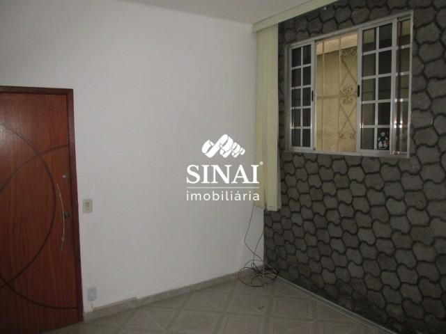 Apartamento - BRAS DE PINA - R$ 600,00 - Foto 2