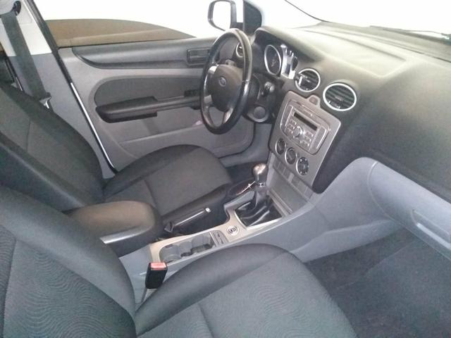 Ford Focus 2013 2.0 Glx. 2°dono.Power Partida - Foto 10