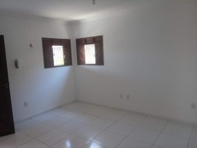 Casa São Gonçalo do Amarante 10x20 - Foto 6
