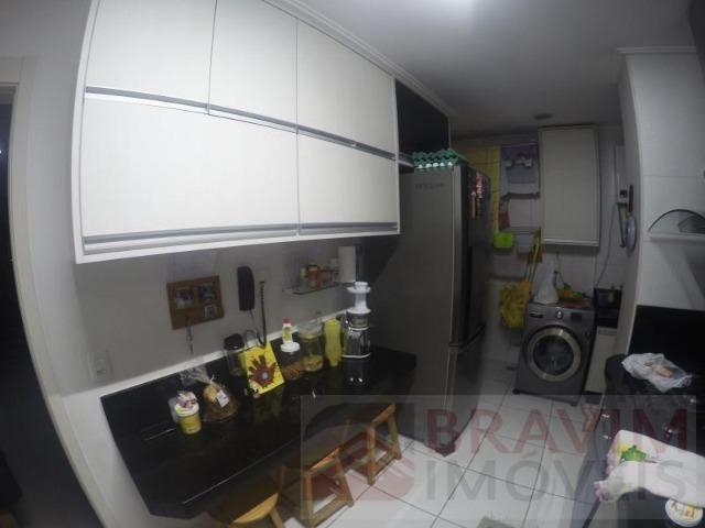 Lindo apartamento em Laranjeiras - Foto 14