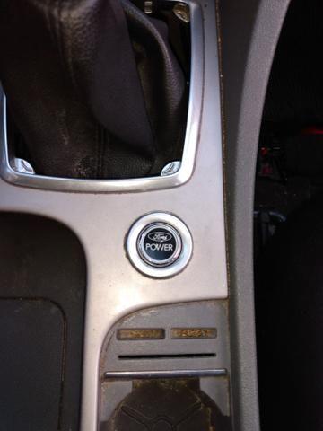 Ford Focus Hatch 2.0 GLX - Foto 7