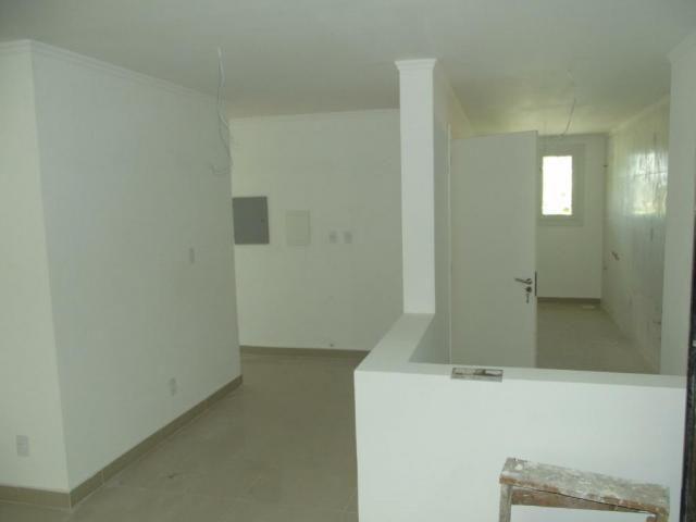 Apartamento 3 Dorm - Bairro Centro - Foto 8