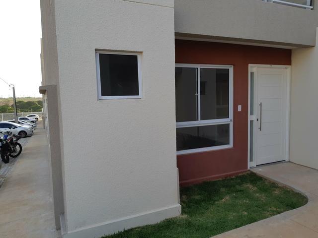 OPORTUNIDADE casa condomínio fechado - Foto 4