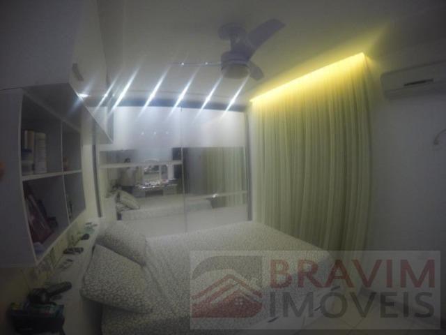 Lindo apartamento em Laranjeiras - Foto 5