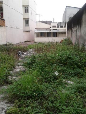 Casa para alugar com 2 dormitórios em Ramos, Rio de janeiro cod:359-IM407654 - Foto 11