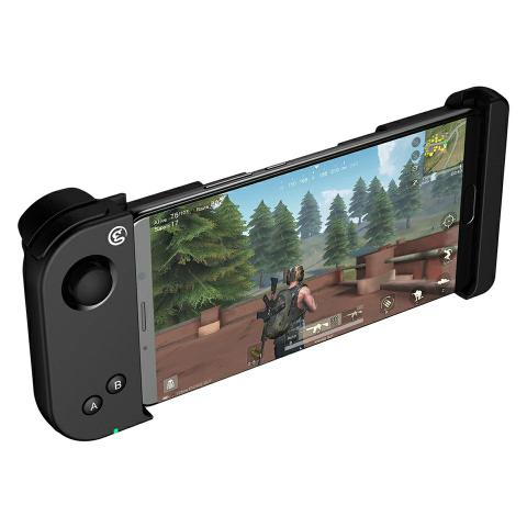 Gamepad Controle Bluetooth Original Gamesir-T6 Android iOS - Foto 6