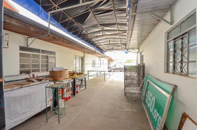 Terreno à venda em Pinheirinho, Curitiba cod:156408 - Foto 15