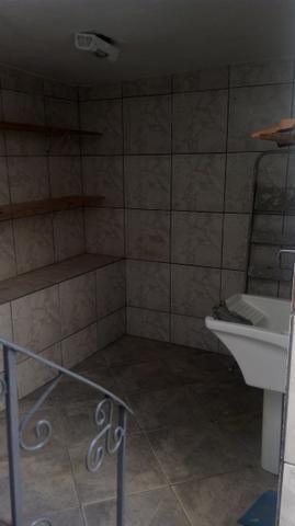 Vendo casa no Centro do RJ - Foto 14