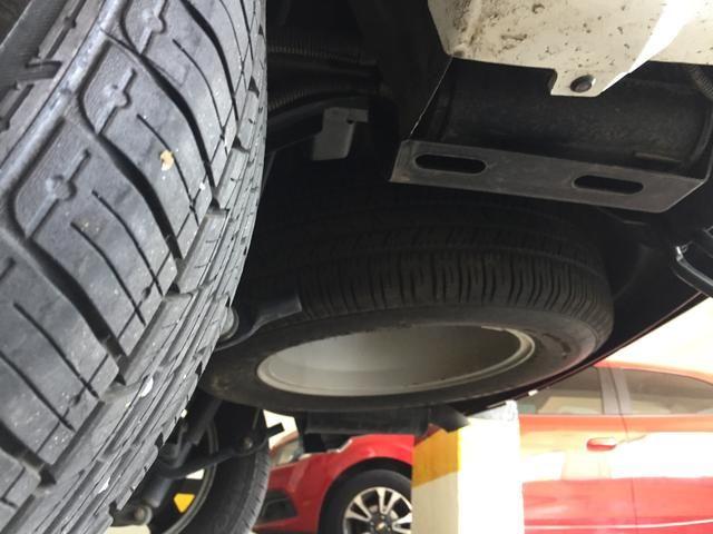 Jeep Cherokee Limited 4x4 2012 - Foto 4