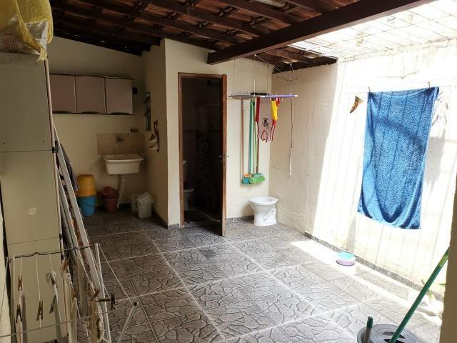 Apartamento 2 quartos 85m², na Rua Teixeira de Castro - Ramos - Foto 7