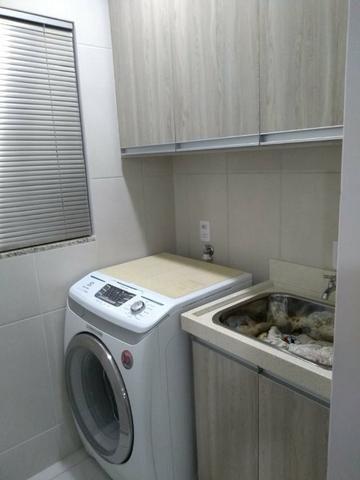 Apartamento no Amizade - Foto 11