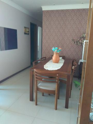 Excelente apartamento de 3 quartos com suite à venda em Jardim Camburi - Foto 4