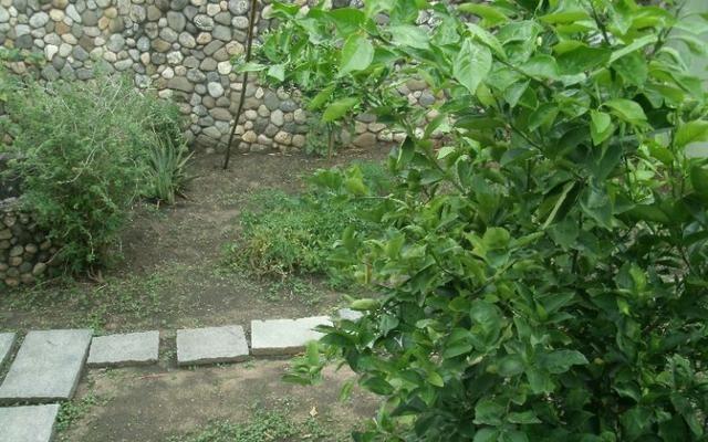 CA 352-Excelente residência no bairro Cidade Nova - Iguaba Grande - RJ. CA352 - Foto 15