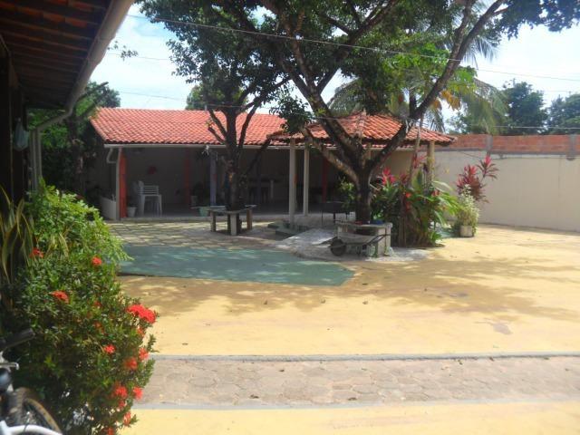 Casa no Bairro Miritiua - Foto 20