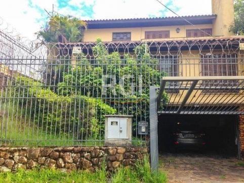 Terreno à venda em Chácara das pedras, Porto alegre cod:PA1604 - Foto 11
