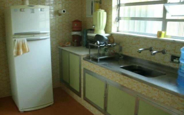 CA 352-Excelente residência no bairro Cidade Nova - Iguaba Grande - RJ. CA352 - Foto 13