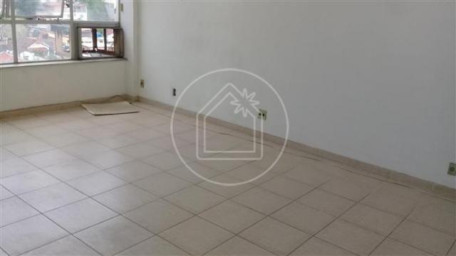 Escritório à venda em Centro, Niterói cod:850870 - Foto 13
